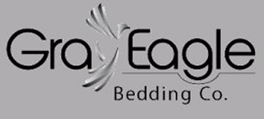 Gray Eagle Bedding Company